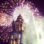Fireworks_MexicoCity