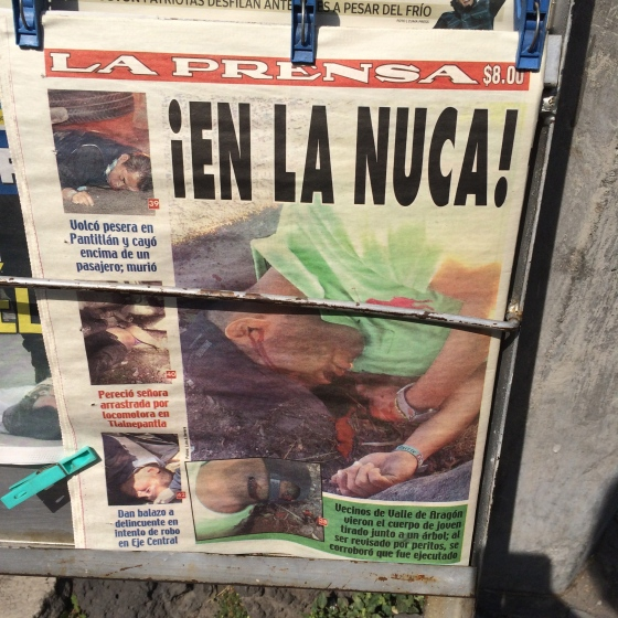Mexico_FrontPage